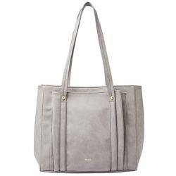 Relic Bailey Double Shoulder Tote Handbag