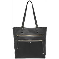 RELIC by Fossil Adalene Tote Handbag