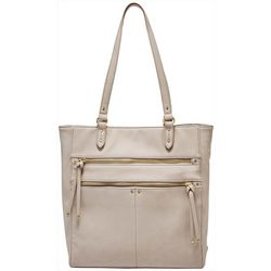RELIC by Fossil Adalene Tote Handbag