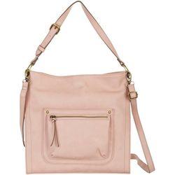 Relic Tinsley Crossbody Handbag