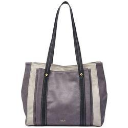 Relic Bailey Tote Handbag