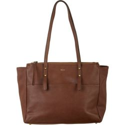 Jan Shoulder Handbag
