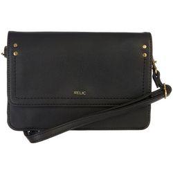 RELIC by Fossil Charley Multi Way Handbag