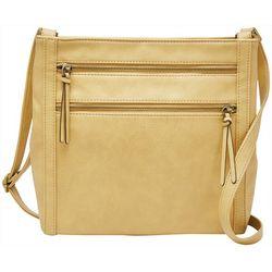 RELIC by Fossil Libby Crossbody Handbag