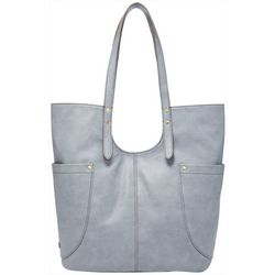 RELIC by Fossil Emiline Tote Handbag