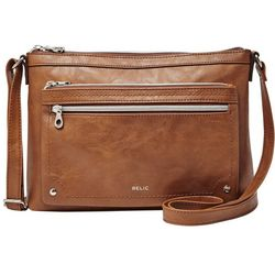 RELIC by Fossil Evie East West Crossbody Handbag