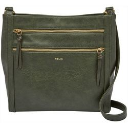 RELIC by Fossil Libby Crossbody Handbag