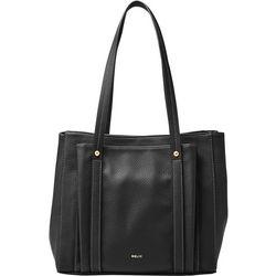 Relic Dakota Double Shoulder Tote Handbag