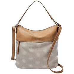 RELIC by Fossil Sophie Crossbody Handbag