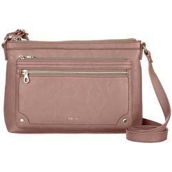 Relic Evie East West Crossbody Handbag