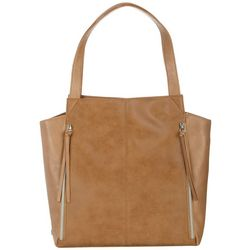 RELIC by Fossil Brooke Solid Tote Handbag