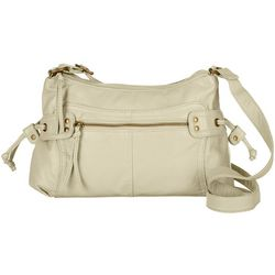 Bueno Value Washed Crossbody Handbag