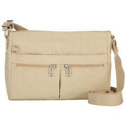 Bueno Organzier Crossbody Handbag