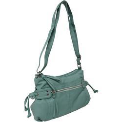 California East West Crossbody Handbag