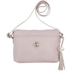 Bueno Bella Crossbody Handbag