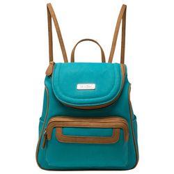 MultiSac Mini  Backpack Handbag