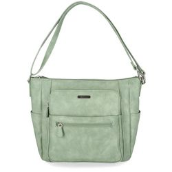 MultiSac Hartford Hobo Bag