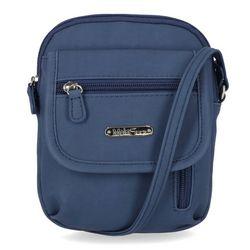 MultiSac Everest Mini Crossbody Bag