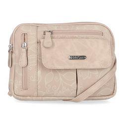 MultiSac Zippy Crossbody Bag