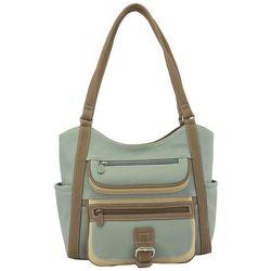 MultiSac Flare Hunter 4 Poster Handbag