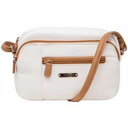 MultiSac Mini Dynamic Mini Crossbody Handbag