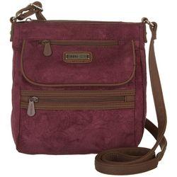 MultiSac Mini Element Crossbody Handbag