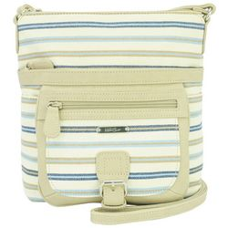 MultiSac Mini Flare Crossbody Handbag