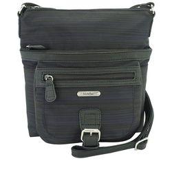 MultiSac Multi Flare Yukon Mini Handbag