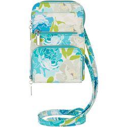 Mundi Miracle Bahama Crossbody Handbag