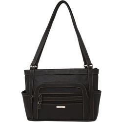 MultiSac Omega Solid Shopper Bag