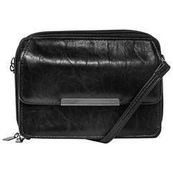 Mundi Arizona Crossbody Handbag