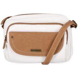 MultiSac Bonne Crossbody Handbag