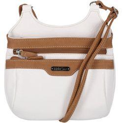 MultiSac Logan Crossbody Handbag