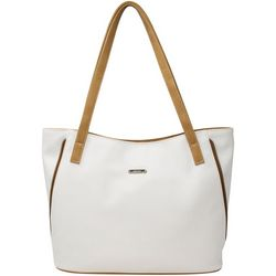 Koltov Emily Tote Handbag