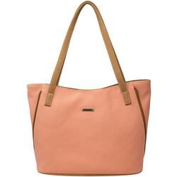 Emily Tote Handbag