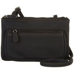 Koltov Trilogy Hunter Crossbody Handbag