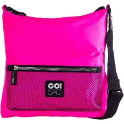 Go! Sac Nola Crossbody Handbag