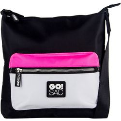 Go! Sac Aubree Crossbody Handbag