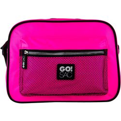 Go! Sac Kodi Crossbody Handbag