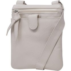 Mundi Traveler Crossbody Handbag