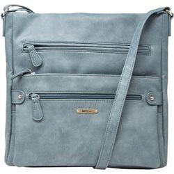 MultiSac Lorraine Crossbody Handbag