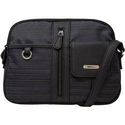 MultiSac Zip Around Organizer Handbag