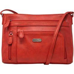 MultiSac Summerville Handbag