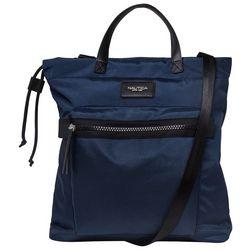 Nautica Armada Solid Tote Handbag
