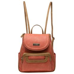 MultiSac Mini  Backpack Handbag