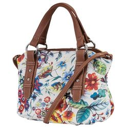 3213558bf76f17 Handbags, Purses, Crossbody & Hobo Bags | Bealls Florida