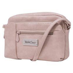 MultiSac Vintage Nappa Handbag
