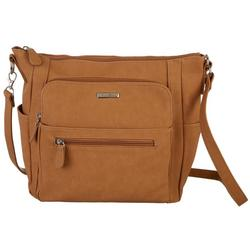 Hartford Hobo Bag