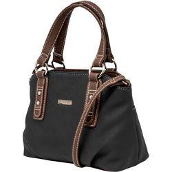 Koltov Olivia Mini Satchel Handbag