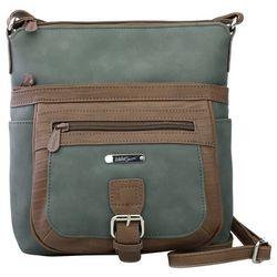 MultiSac Mini Flare Crossbody Handbag